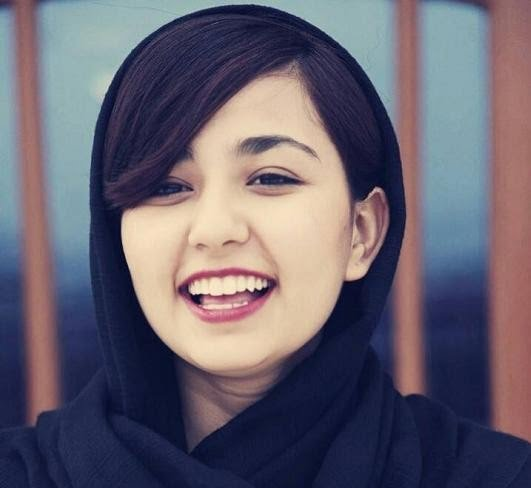 حسیبا ابراهیمی - نگرانی زنان و دختران کشور از حضور دوباره طالبان در حکومت