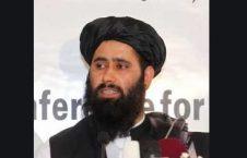 ذبیح الله مجاهد 226x145 - واکنش ذبیح الله مجاهد به اختطاف شش خبرنگار توسط طالبان