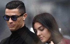 رونالدو و جورجینا 226x145 - رونالدو به زودی ازدواج خواهد کرد