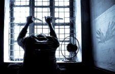 زندان 226x145 - افزایش چشمگیر آمار خودکشی در زندانهای امریکا