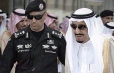 عبدالعزیز الفغم 226x145 - محافظ شخصی ملک سلمان کشته شد