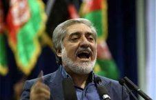 عبدالله عبدالله 226x145 - نامه هشدار آمیز عبدالله عبدالله به کمیسیون مستقل انتخابات