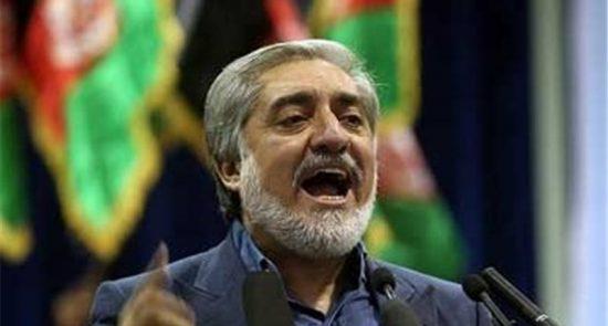 عبدالله عبدالله 550x295 - عبدالله عبدالله: اجازه تقلب در انتخابات را نمی دهیم