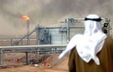 عربستان نفت 226x145 - عربستان: حملات حوثیها نیمی از تولید نفت و گاز را متوقف کرده است