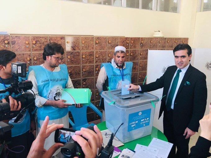 فرامرز تمنا - فرامرز تمنا: تقلب در انتخابات خیانت ملی است
