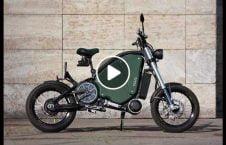 ویدیو اختراع بایسکل موترسایکل 226x145 - ویدیو/ اختراع یک بایسکل با سرعت موترسایکل