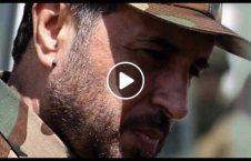 ویدیو اسدالله خالد قول عملیات خاص 226x145 - ویدیو/ دیدار اسدالله خالد از قول اردوی عملیات های خاص