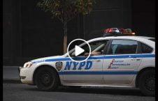 ویدیو تصاویر تخلفات پولیس امریکا 226x145 - ویدیو/ تصاویری از تخلفات پولیس امریکا