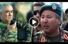 ویدیو جنرال مراد ترور جنرال دوستم 226x145 - ویدیو/ افشاگری جنرال مراد از پشت پرده ترور جنرال دوستم