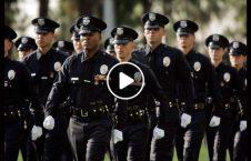 ویدیو رحم پولیس دنیا 226x145 - ویدیو/ بی رحم ترین پولیس های دنیا! (18+)
