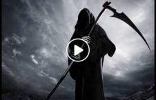 ویدیو فرار حیرت مرگ حتمی 226x145 - ویدیو/ نجات حیرت انگیز از مرگ حتمی