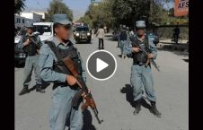 ویدیو لت کوب ملکی عسکر پولیس ملی 226x145 - ویدیو/ لت و کوب وحشیانه یک فرد ملکی توسط عسکر پولیس ملی