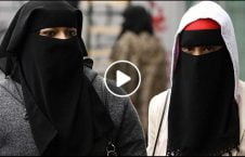 ویدیو نژادپرستان دختر نوجوان مسلمان 226x145 - ویدیو/ حمله وحشیانه نژادپرستان به یک دختر نوجوان مسلمان
