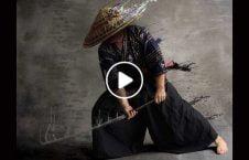 ویدیو پرواز دو سامورایی 226x145 - ویدیو/ پرواز دو سامورایی