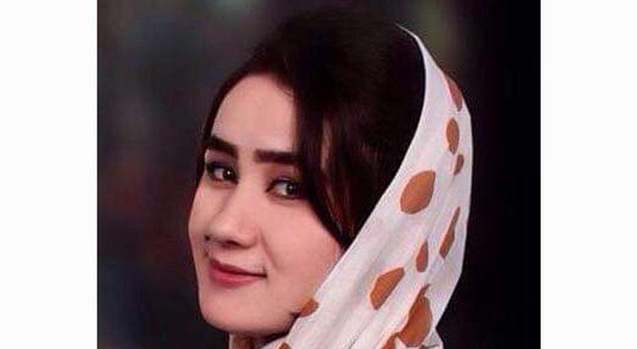 کامله سحر - نگرانی زنان و دختران کشور از حضور دوباره طالبان در حکومت
