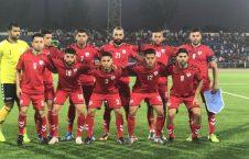کرکت 226x145 - پیروزی یک بر صفر افغانستان مقابل بنگلهدیش