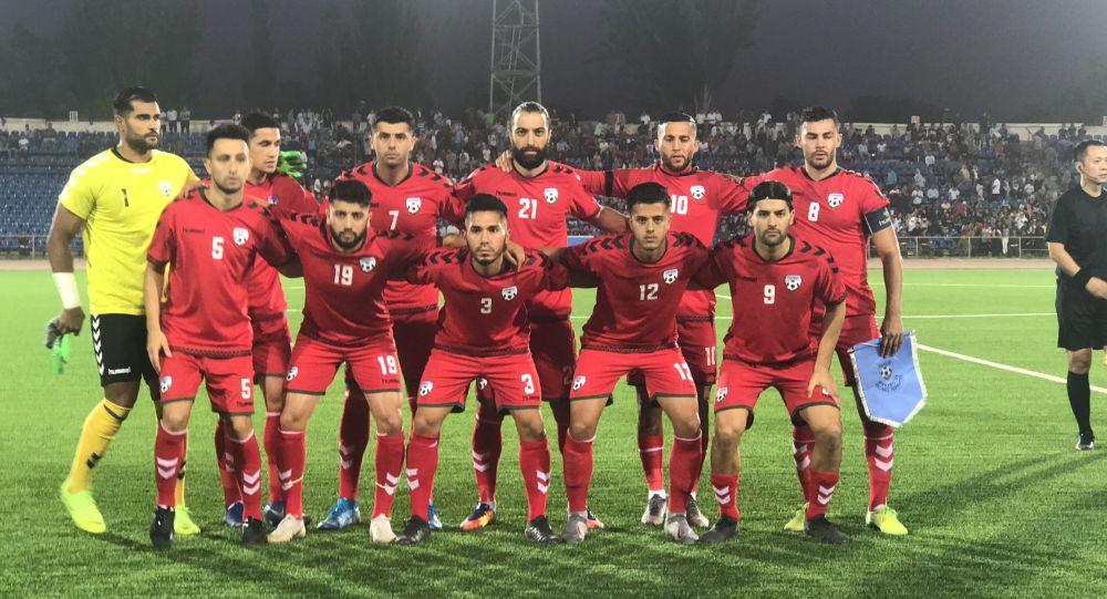 کرکت - پیروزی یک بر صفر افغانستان مقابل بنگلهدیش