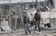 گرین ولیج 4 226x145 - کشتار مردم توسط طالبان جهت فشار به حکومت در پروسه صلح