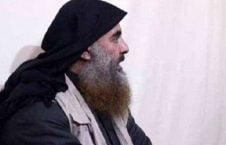 ابوبکرالبغدادی 226x145 - سرنوشت جسد ابوبکر البغدادی چه می شود؟