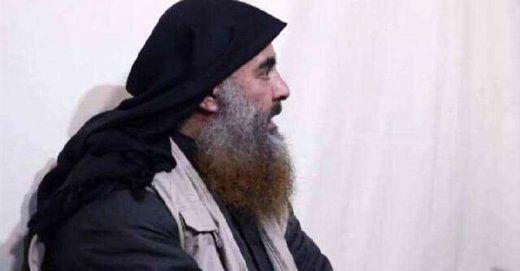 ابوبکرالبغدادی - سرنوشت جسد ابوبکر البغدادی چه می شود؟