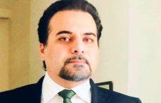 ادریس زمان2 226x145 - تعین ادریس زمان به حیث سرپرست جدید وزارت امور خارجه