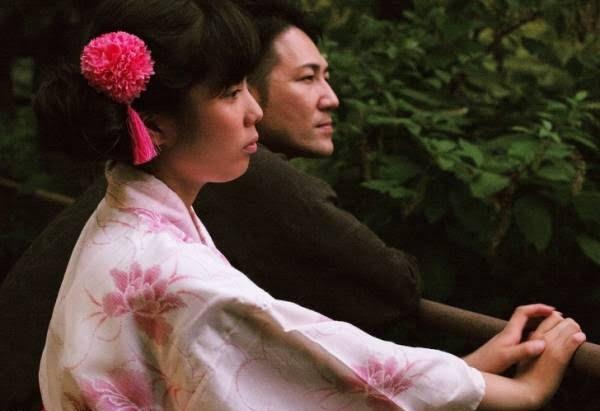 ایشی یوویچی - داستان جالب مردی که بیش از 100 زن دارد! + عکس