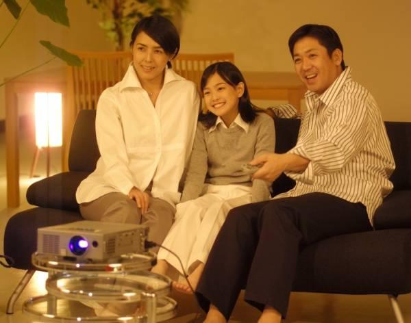 ایشی یوویچی2 - داستان جالب مردی که بیش از 100 زن دارد! + عکس