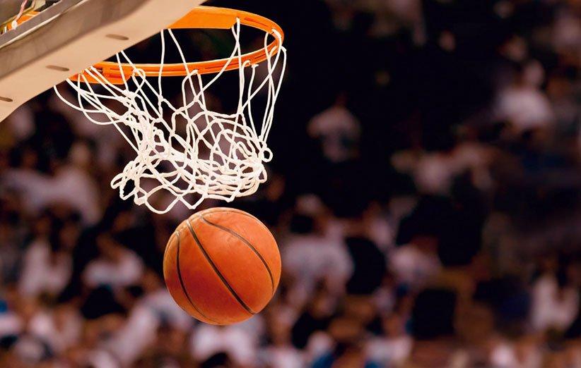 باسکتبال - تحریم یک باشگاه امریکایی توسط چینایی ها