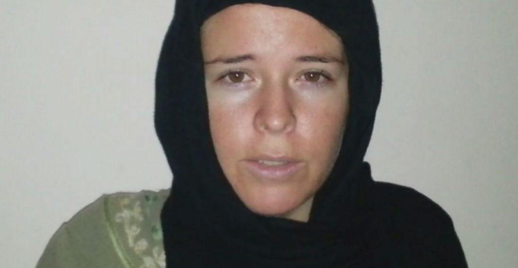 برده جنسی بغدادی 3 1024x531 - با برده جنسی ابوبکر البغدادی آشنا شوید + تصاویر