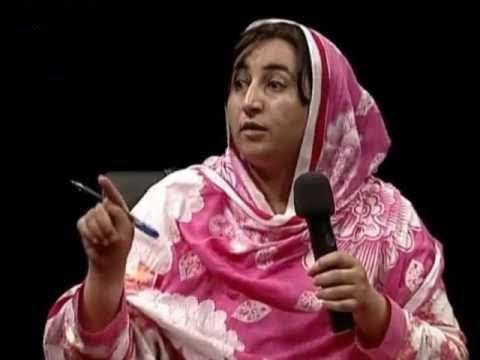 بلقیس روشن - ادعای یک عضو ولسی جرگه در پیوند به فروش افغانستان به پاکستان