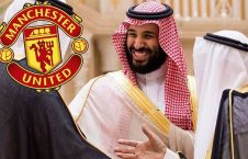بن سلمان 226x145 - ولیعهد سعودی در پی خرید باشگاه منچستر یونایتد