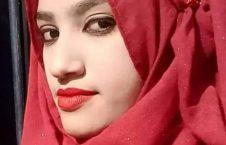 دختر بنگله دیش 226x145 - آزار جنسی و قتل یک دختر نوجوان توسط مدیر مکتب