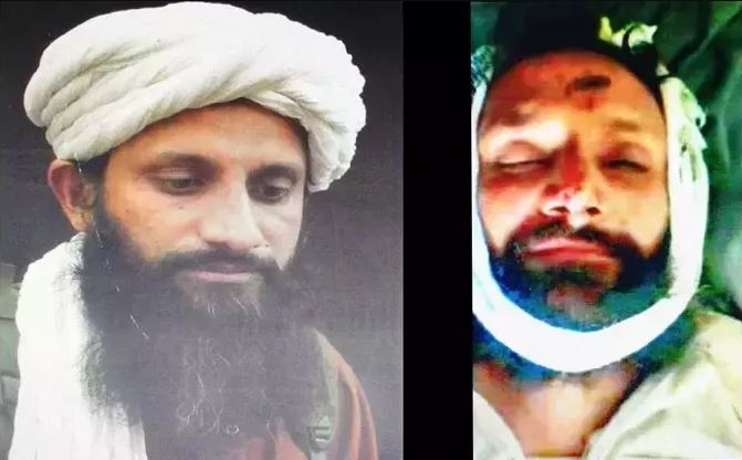 عاصم عمر  - کشته شدن عاصم عمر رهبر گروه القاعده، ضربه بزرگ علیه تروریزم