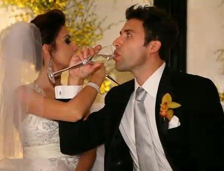 عروسی - هشدار طالبان به مالکین سالونها و هوتلها در غزنی