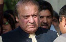 نواز شریف 226x145 - درخواست اعضای ارشد PML-N برای بازگشت نواز شريف به پاكستان
