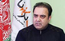 وحیدالله توحیدی 226x145 - آخرین وضعیت برق کابل از زبان سخنگوی برشنا شرکت