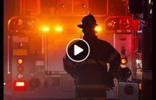 ویدیو آتش میدان هوایی الجزایر 226x145 - ویدیو/ آتشسوزی در میدان هوایی الجزایر