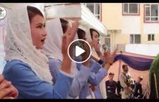 ویدیو اجرا زیبا روز معلم 226x145 - ویدیو/ اجرای بسیار زیبا به مناسبت روز جهانی معلم