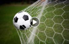 ویدیو اعتصاب تاریخی عجیب فوتبال 226x145 - ویدیو/ لحظه اعتصاب تاریخی و عجیب در فوتبال