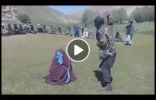 ویدیو جنایات طالبان زنان 226x145 - ویدیو/ گوشه ای از جنایات طالبان علیه زنان(18+)