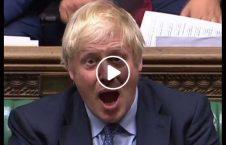 ویدیو حرکات عجیب صدراعظم بریتانیا 226x145 - ویدیو/ حرکات عجیب و غریب صدراعظم بریتانیا