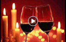ویدیو داور حالت مستی قضاوت 226x145 - ویدیو/ داوری که در حالت مستی قضاوت می کند!