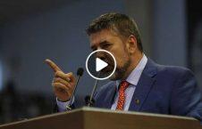 ویدیو رحمت الله نبیل اشرف غنی 226x145 - ویدیو/ اتهام زنی های تازه رحمت الله نبیل به اشرف غنی