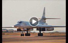 ویدیو طیارات غول پیکر روس افریقا 226x145 - ویدیو/ طیارات غول پیکر روسی در افریقا