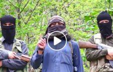 ویدیو عرب داعش ننگرهار 226x145 - ویدیو/ عرب های عضو داعش در ننگرهار