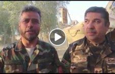 ویدیو عملیات ولسوالی درقد تخار 226x145 - ویدیو/ عملیات آزاد سازی ولسوالی درقد ولایت تخار