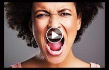 ویدیو فروشنده زن درگیری سارق فراری 226x145 - ویدیو/ فروشنده زنی که بدون درگیری سارق را فراری داد