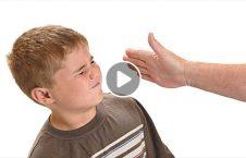 ویدیو لت وحشیانه متعلم معلم رحم 226x145 - ویدیو/ لت و کوب وحشیانه یک متعلم توسط معلم بی رحم