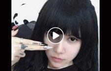 ویدیو مجازات متعلمان دختر آرایش 226x145 - ویدیو/ مجازات متعلمان دختری که خود را آرایش می کردند!