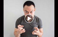 ویدیو چینایی درگیر 226x145 - ویدیو/ وقتی دو چینایی با هم درگیر می شوند